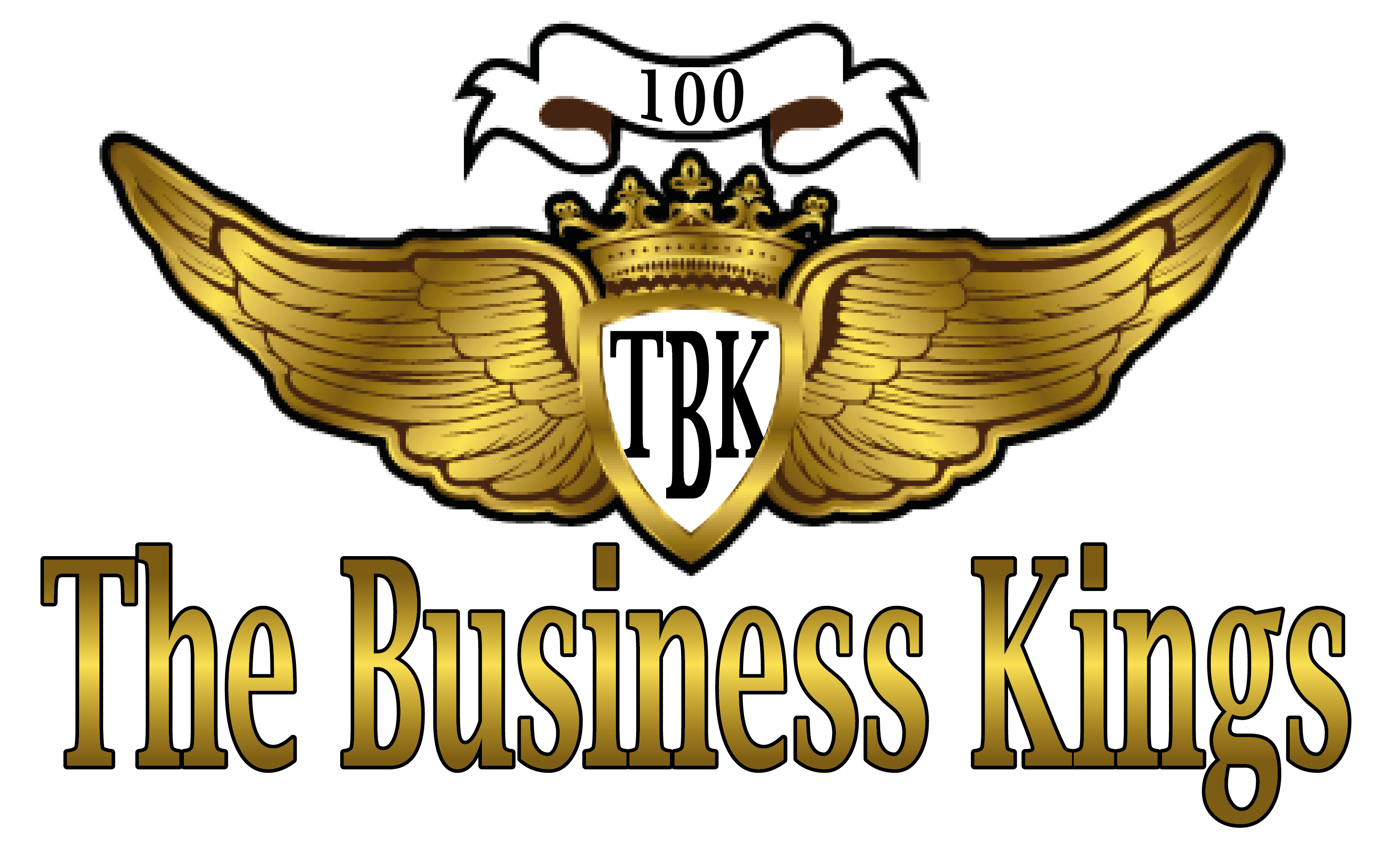 The Business Kings
